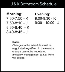 bathroom schedule.jpg