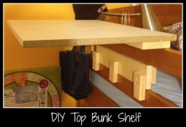 Top bunk shelf4.jpg.jpg